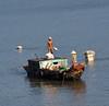 046 Along the Saigon River