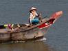 048 Along the Saigon River