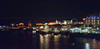 044 Singapore at Night