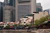 031 Along the Singapore River