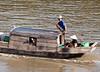 049 Along the Saigon River