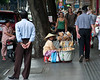 069 Saigon Street Vendor