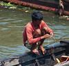 063 Along the Saigon River