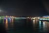 043 Singapore at Night