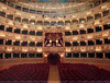 012 The Opera House