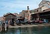 017 The Gondola Boat House