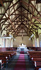 024 St Francis Assisi Church