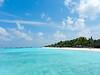 048 Paradise Island