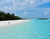 050 Paradise Island