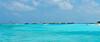 049 Paradise Island