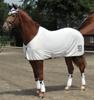 """02Dr JMC_Equestrian_HKM_Reitsport_Sets  <a href=""""http://www.JMC-Equestrian.com"""">http://www.JMC-Equestrian.com</a>"""
