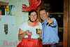 12-10-27_Red_2221A