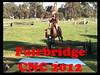 2012 Fairbridge CNC