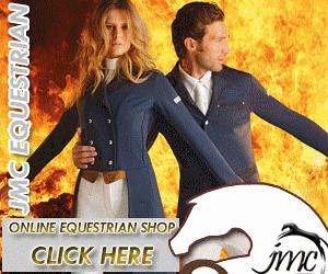 "02Dr JMC_Equestrian_Dressage_Tails  <a href=""http://www.JMC-Equestrian.com"">http://www.JMC-Equestrian.com</a>"