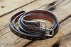 02Dr Stirrup Leather Simon Gray_0117A