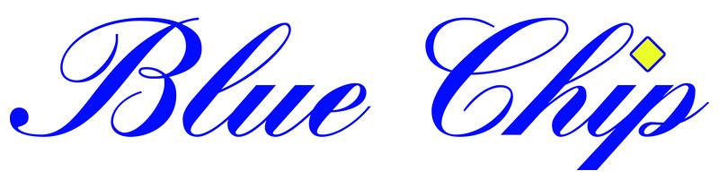 """<a href=""""http://www.bluechipfeed.com.au"""">http://www.bluechipfeed.com.au</a> info@bluechipfeed.com.au"""