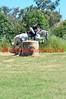 20-10-2012_DAZ__0494