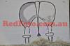 20-10-2012_DAZ__0257