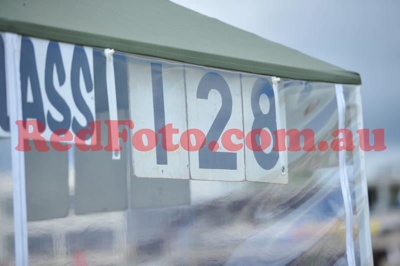 12-10-04_DEB_-513