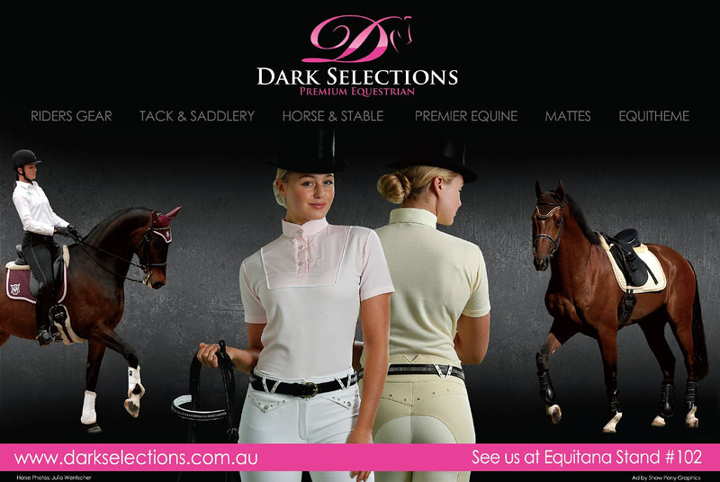 """Http: <a href=""""http://www.DarkSelections.com.au"""">http://www.DarkSelections.com.au</a>"""