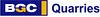 BGC_Quarries