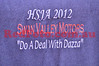 23-09-2012_DAZ__1