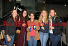 12-10-13_Red_0254