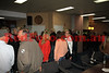 12-10-13_Red_0240