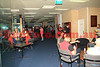 12-10-13_Red_0257