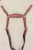 03Jp Breast Plate Stockmans Elastic Simon Gray_0095A
