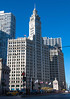 31-The Wrigley Building