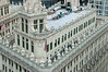 39-The Wrigley Building