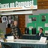 Jackson County Master Gardener Spring Fair 2012