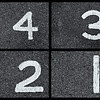 20120330 Making up the Numbers