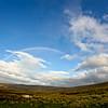 20120917 Weardale Rainbow