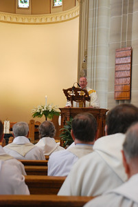 2012 Priest Day
