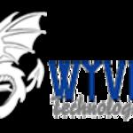 Wyvern 10k - Homeward Bound