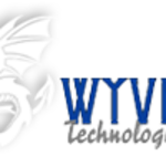 Wyvern10k - At the Prizes