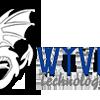 wyverntc_logo