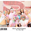 Color Run SF 7.14.12 :