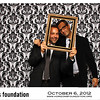 Horizons Foundation @ The Fairmont, San Francisco 10.6.12 :