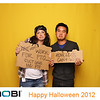 InMobi Halloween Party 10.30.12 :
