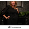 Ken Fulk Holiday Party @ Armory Club 12.13.12 :