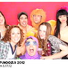 Temple Emanu-El Young Adult PurimPalooza @ Rockit Room 3.17.12 :