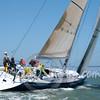 2012 Coastal Cup