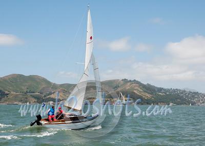 2012 Master Mariners Selects