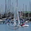 2012  Millimeter regatta