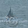 2012OYRA LightShip