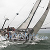 2012 Pacific Cup Start