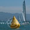 2012 RYC Multihull regatta